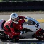 2-й этап Ducati Cup 2014 (23)