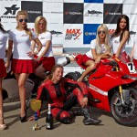 3 этап MaxPowerCars&Bikes (19)