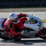 2-й этап Ducati Cup 2014 (20)