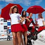 3 этап MaxPowerCars&Bikes (12)