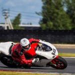 2-й этап Ducati Cup 2014 (26)