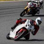 2-й этап Ducati Cup 2014 (12)