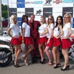 3 этап MaxPowerCars&Bikes (2)