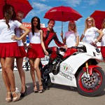 3 этап MaxPowerCars&Bikes (11)