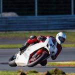 2-й этап Ducati Cup 2014 (32)