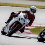 2-й этап Ducati Cup 2014 (16)