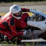 2-й этап Ducati Cup 2014 (25)