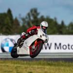 2-й этап Ducati Cup 2014 (30)
