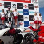 3 этап MaxPowerCars&Bikes (3)