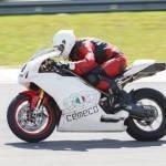 2-й этап Ducati Cup 2014 (1)