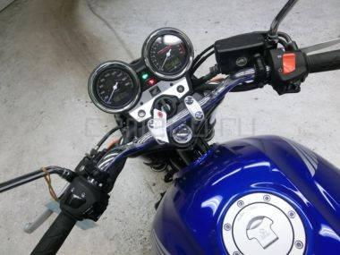 Honda CB400 SFV-3 Vtec3 (5)