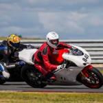 2-й этап Ducati Cup 2014 (18)