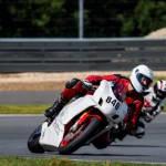 2-й этап Ducati Cup 2014 (8)