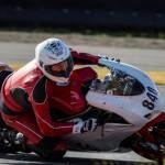 2-й этап Ducati Cup 2014 (24)