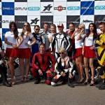 3 этап MaxPowerCars&Bikes (16)