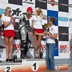 3 этап MaxPowerCars&Bikes (18)