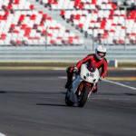 2-й этап Ducati Cup 2014 (28)