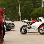 3 этап MaxPowerCars&Bikes (6)