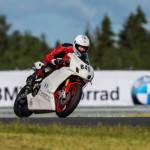 2-й этап Ducati Cup 2014 (31)