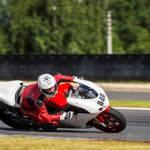 2-й этап Ducati Cup 2014 (27)