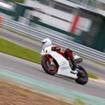 3 этап MaxPowerCars&Bikes (9)