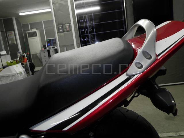 Honda CB400 SF Vtec-3 (15)