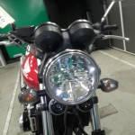 Honda CB400 SF Vtec-3