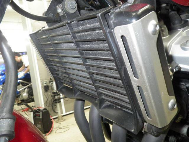 Honda CB400 SF Vtec-3 (9)