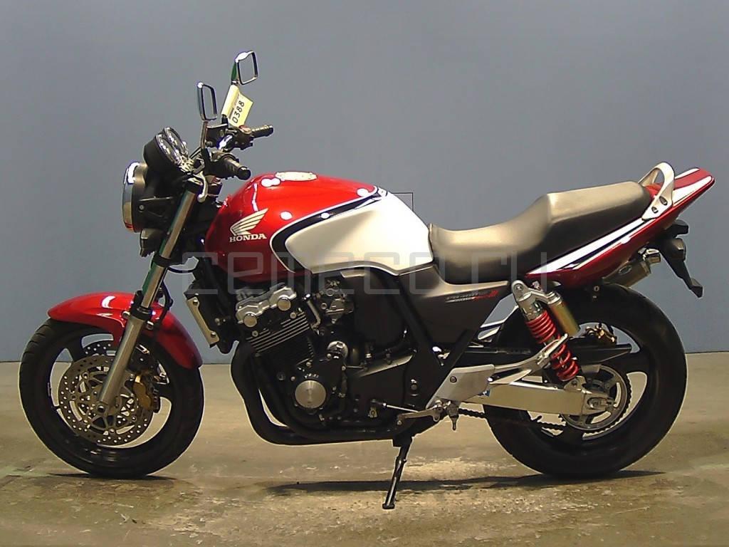 Объявления о продаже ретро мотоциклов, продажа ретро ...