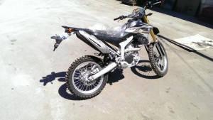 Yamaha WR250R (34)