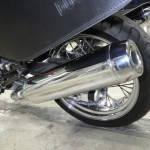 Ducati GT1000