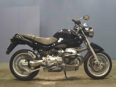 Мотоцикл BMW R 1150 R