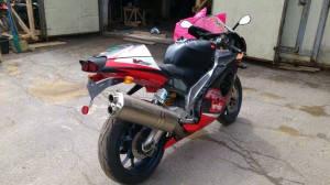RSV10002