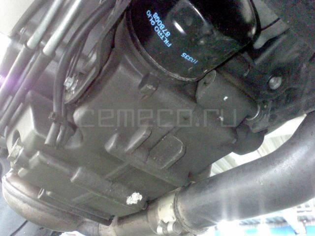 Aprilia Shiver 750 GT ABS (6)