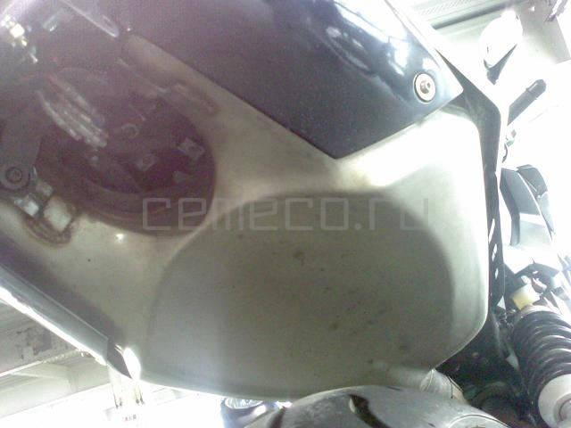 Aprilia Shiver 750 GT ABS (21)