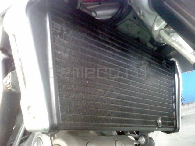 Aprilia Shiver 750 GT ABS (5)