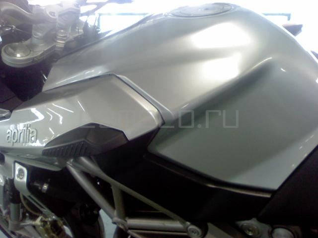 Aprilia Shiver 750 GT ABS (13)
