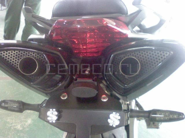 Aprilia Shiver 750 GT ABS (20)