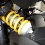 Ducati Multistrada 1200 GT