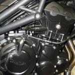 Triumph Tiger 800 XC ABS