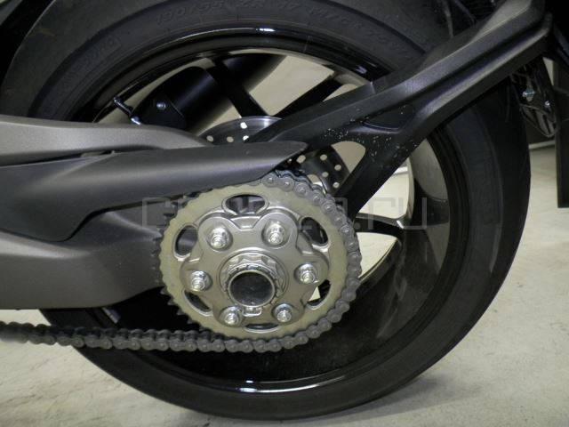 Ducati Monster 1200 S (23)
