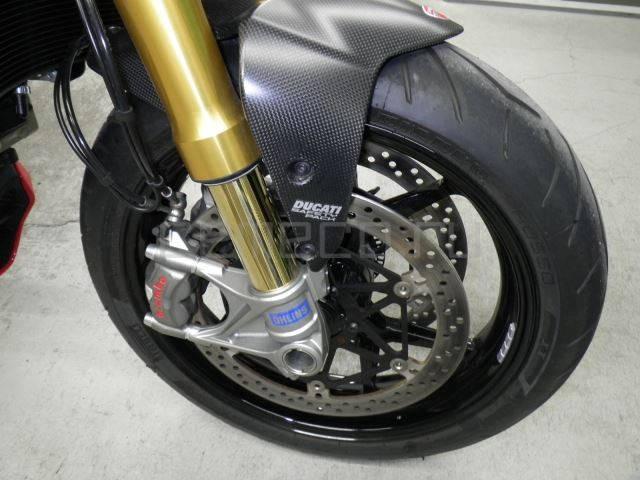 Ducati Monster 1200 S (14)