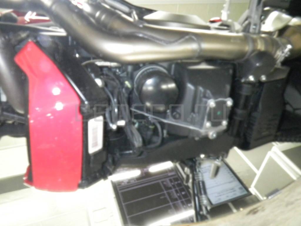 Ducati Monster 1200 S (6)
