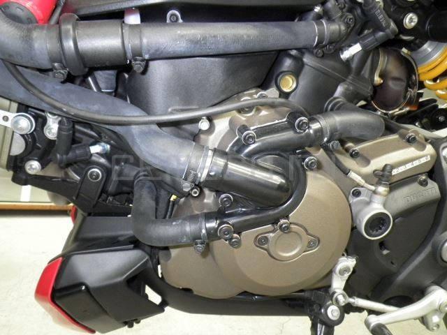 Ducati Monster 1200 S (11)
