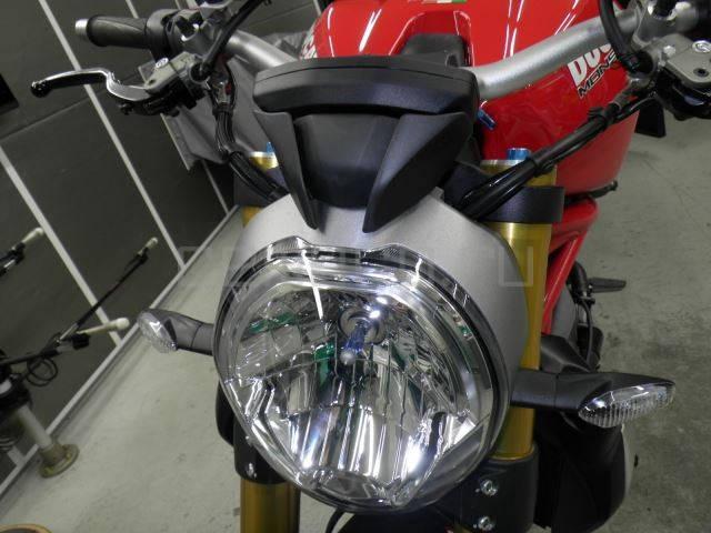 Ducati Monster 1200 S (26)