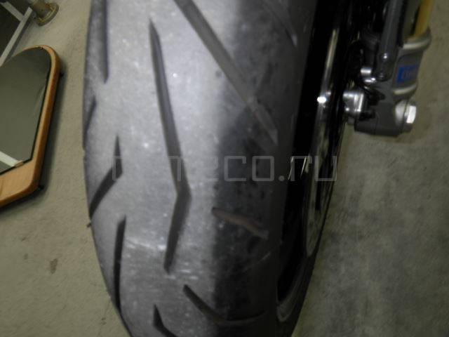 Ducati Monster 1200 S (13)