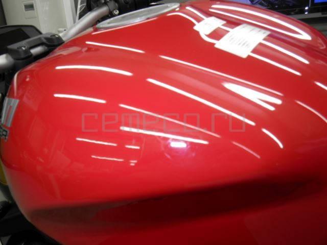 Ducati Monster 1200 S (17)