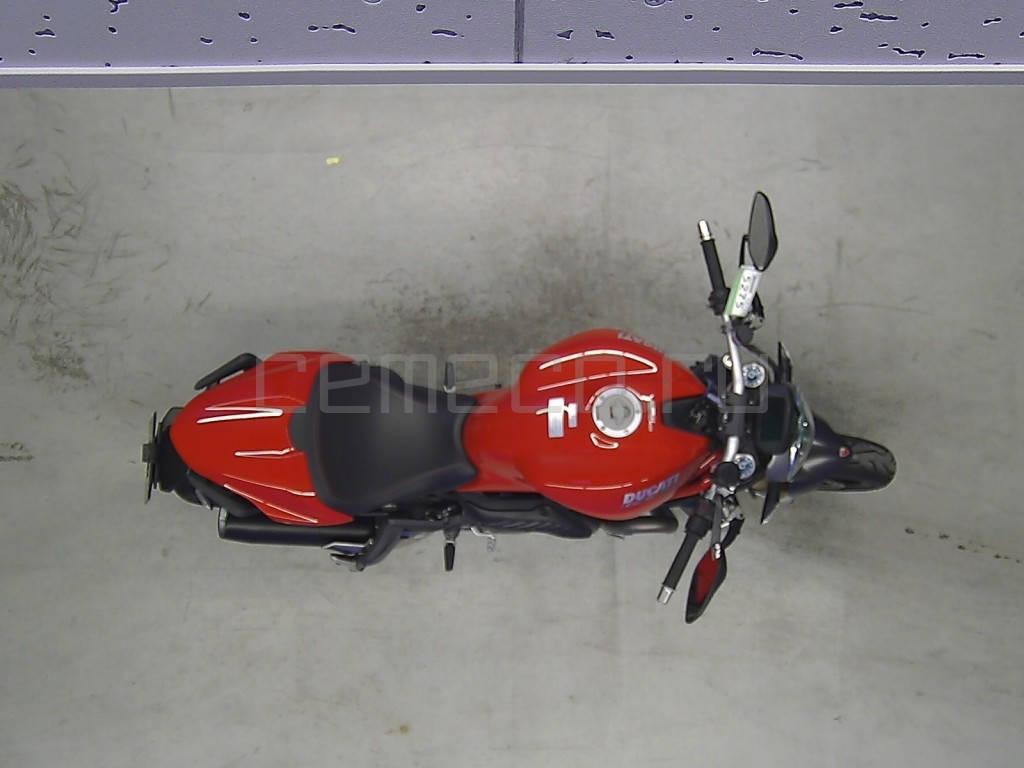 Ducati Monster 1200 S (3)