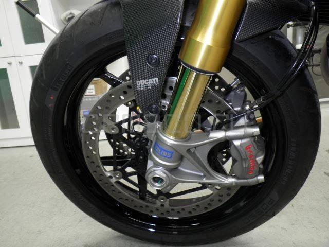 Ducati Monster 1200 S (12)