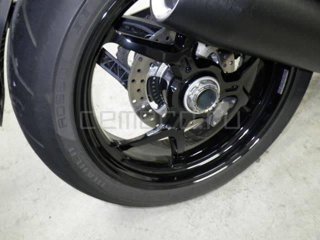 Ducati Monster 1200 S (21)